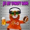 Jet Set Dynasty Radio