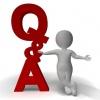 HPANWO Show 232- Listeners' Q&A