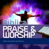 TEACHING:  Biblical Praise & Worship