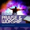 (SESS 3) - Biblical Praise & Worship