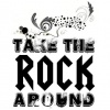 TAKE THE ROCK AROUND