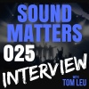 025: Armed Vision from Rockford on Sound Matters