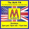 S04 E20 The Moth FM Smoother Jazz Charts