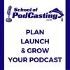 Switching Podcast Hosting Companies