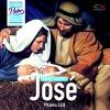 Oración 10 de octubre ( Varones Valientes, José )