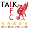 TALK LFC Podcast