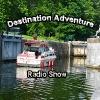 Aug  3 Brad Campkin listener RV questions