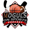 Moguls On Sports Talk NFL Contenders/Pretenders, College Football/Basketball And Much More