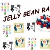 Jelly Bean JukeBox 03/09/16