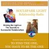Soulspark Light