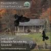 A Requiem For John-Boy - Blackbird9 Podcast