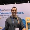 Rachio appeals to landscape contractors through consumers