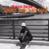 "Marcus Harper's ""Sports Talk with Soul"""