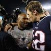 Patriots Teammates Impressed By Tom Brady