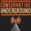 Conservative Underground for 16-November-2017 Ep. 004