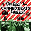 Episode 4: The Canned Beats Holiday Special Edition