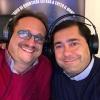 206 - Dopocena con Fabrizio Vidale - 02.11.2017