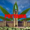 Pottawa LIVE with Russell Barth - 3-21-18