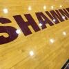 WBB-Lake Land vs Shawnee