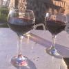 Franklinsax - Burbujitas en el Vino