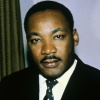 Martin Luther King Jr. MLK Legacy, Society, Speaking Truth To POWER