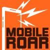 Mobile Roar Podcast