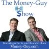 The Money-Guy Show