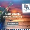 SPOT RADIO MIRANDA