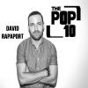 Episode #6 - March 2017 - David Rapaport