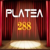 Platea 288 seconda parte 20-9-17