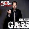 Craig Gass