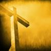 Paixão de Cristo( não tenha medo)