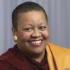 Legacy Living with Dr. Gloria Burgess | An Attitude of Gratitude | Episode #73