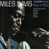 So What - Miles Davis CAPOLAVORO MFQS