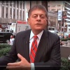 Napolitano: Why would the NSA hack the DNC?