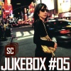 SC Jukebox #05 - PJ Harvey - Stories from the City, Stories from the Sea