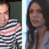 HPANWO Show 228- Tajinder Gill & Sarah Adams