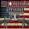 TCC Radio Show 02/21/18