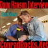 Doug Hanson Interview
