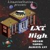 Lituation High School