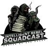 Intelligent Rebel Squadcast