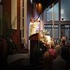 Roman Catholic Sunday Mass | 03/18/2018