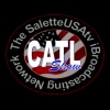 The CATL Show-Global Artist Showcase