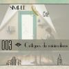 003 | Le minimalisme est-il égoïste ?