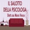 Nuove tecnologie e over 65 - con Antonella Cappo, ep.01