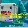 Ep.231 - Penis Transplants and adult swings.....it's #NOTsmutty | #NOTlistening