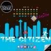 The Citizen T04/E40 - Update en Estudio Geek