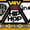 V For Vicenza