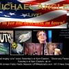 Michael Angley Live