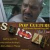 Ep 183: The Walking Dead Discussion S8 E11   PCS LIVE